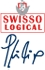 Swisso Logical Philip for Men