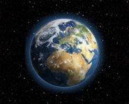 Майже сімдесят відсотків поверхні Землі вкрито водою.